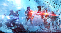 4k battlefield v 1542494939 200x110 - 4k Battlefield V - soldier wallpapers, hd-wallpapers, guns wallpapers, games wallpapers, battlefield wallpapers, battlefield v wallpapers, 4k-wallpapers, 2018 games wallpapers
