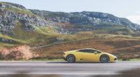 4k forza horizon 4 lamborghini huracan 1542494949 200x110 - 4k Forza Horizon 4 Lamborghini Huracan - hd-wallpapers, games wallpapers, forza wallpapers, forza horizon 4 wallpapers, 4k-wallpapers, 2018 games wallpapers