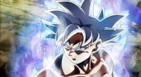 4k goku dragon ball super 1541975223 200x110 - 4k Goku Dragon Ball Super - hd-wallpapers, goku wallpapers, dragon ball wallpapers, dragon ball super wallpapers, digital art wallpapers, deviantart wallpapers, artwork wallpapers, artist wallpapers, anime wallpapers, 4k-wallpapers