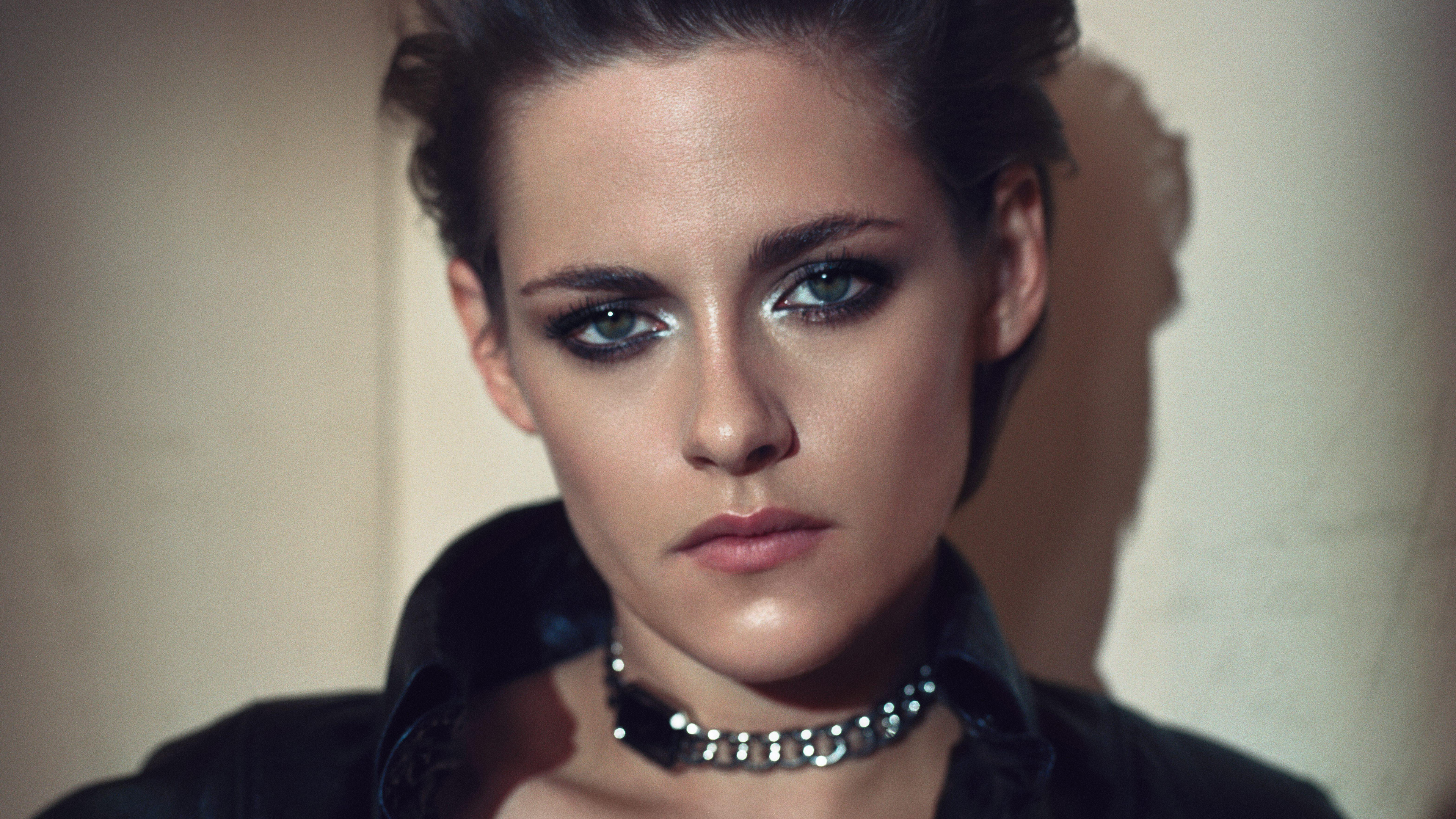4k kristen stewart 2014k 1542236183 - 4k Kristen Stewart 4k - kristen stewart wallpapers, hd-wallpapers, girls wallpapers, celebrities wallpapers, 4k-wallpapers