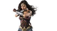 4k wonder woman gal gadot 1543620363 200x110 - 4k Wonder Woman Gal Gadot - wonder woman wallpapers, superheroes wallpapers, hd-wallpapers, gal gadot wallpapers, 4k-wallpapers