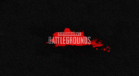 891412 200x110 - Player Unknown's Battlegrounds (PUBG) 4K red logo - Pubg wallpaper phone, pubg wallpaper iphone, pubg wallpaper 1920x1080 hd, pubg hd wallpapers, pubg 4k wallpapers, pubg 4k red logo, Player Unknown's Battlegrounds 4k wallpapers
