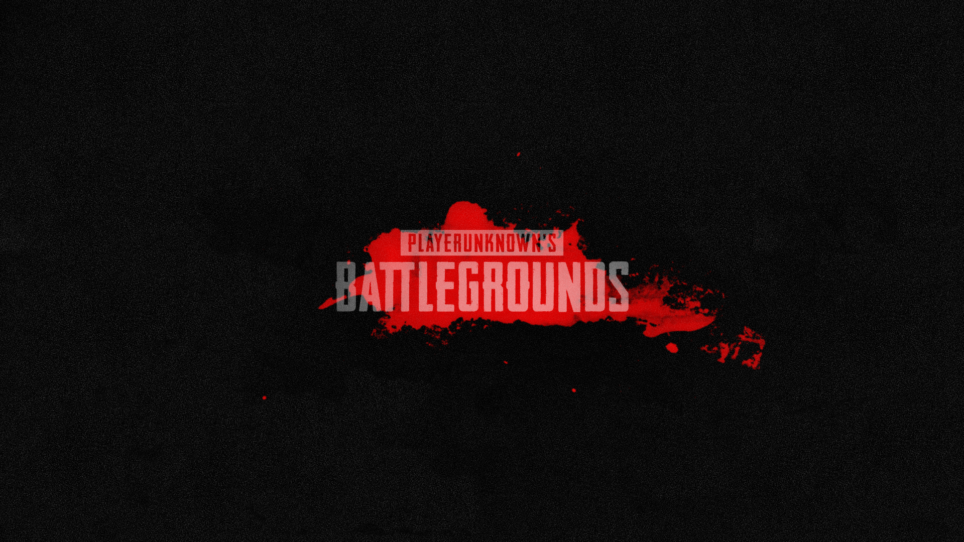 891412 - Player Unknown's Battlegrounds (PUBG) 4K red logo - Pubg wallpaper phone, pubg wallpaper iphone, pubg wallpaper 1920x1080 hd, pubg hd wallpapers, pubg 4k wallpapers, pubg 4k red logo, Player Unknown's Battlegrounds 4k wallpapers