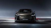 A1814532 medium 200x110 - Audi E-tron GT concept front view 4k - audi wallpapers etron hd 4k 2019, Audi E-tron front view hd 4k 2019