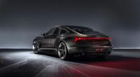 A1814534 medium 200x110 - Audi E-tron GT concept rear 4k - audi wallpapers 4k 2019, audi etron rear hd 4k wallpapers, audi etron 2019 rear hd 4k wallpapers