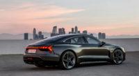 A1814538 medium 200x110 - Audi E-tron GT concept rear view 4k - audi etron rear 2019 hd 4k wallpapers, audi etron gt 2019 hd wallpapers 4k