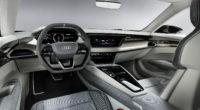 A1814547 medium 200x110 - Audi E-tron GT concept Interior 4k - Audi E-tron GT concept Interior view, Audi E-tron GT concept Interior hd 4k, Audi E-tron GT concept Interior 4k