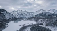 almsee austria mountains winter snow lake 4k 1541115081 200x110 - almsee, austria, mountains, winter, snow, lake 4k - Mountains, Austria, almsee