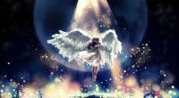 angel wings 1541973523 200x110 - Angel Wings - wings wallpapers, anime wallpapers, angel wallpapers