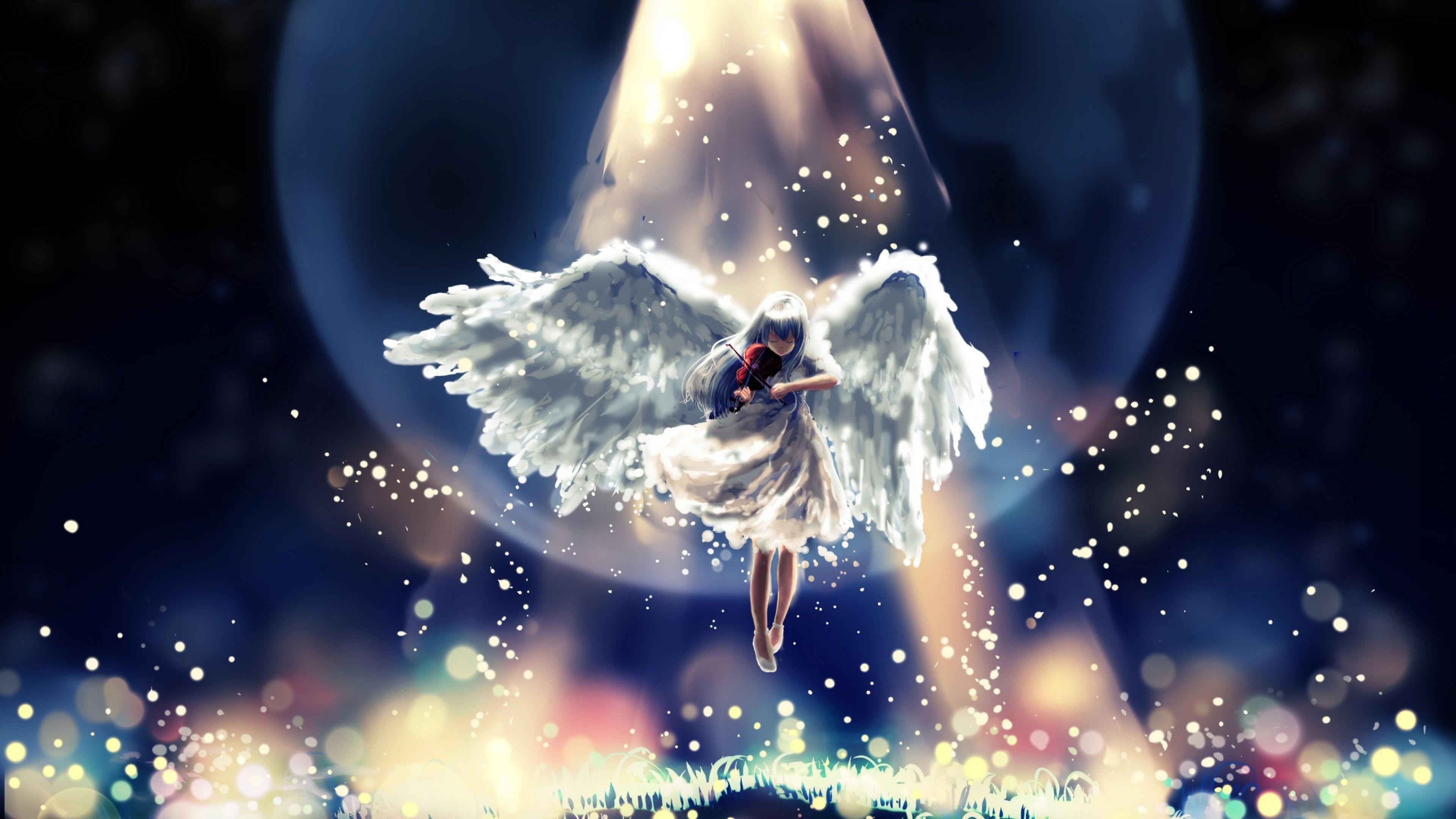 angel wings 1541973523 - Angel Wings - wings wallpapers, anime wallpapers, angel wallpapers