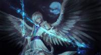 anime angel boy with magical arrow 1541975003 200x110 - Anime Angel Boy With Magical Arrow - hd-wallpapers, anime wallpapers, 4k-wallpapers