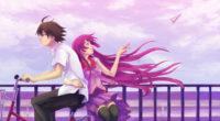 anime boy girl cycle 4k 1541973701 200x110 - Anime Boy Girl Cycle 4k - purple wallpapers, purple hair wallpapers, hd-wallpapers, cycle wallpapers, anime wallpapers, anime girl wallpapers, anime boy wallpapers, 4k-wallpapers