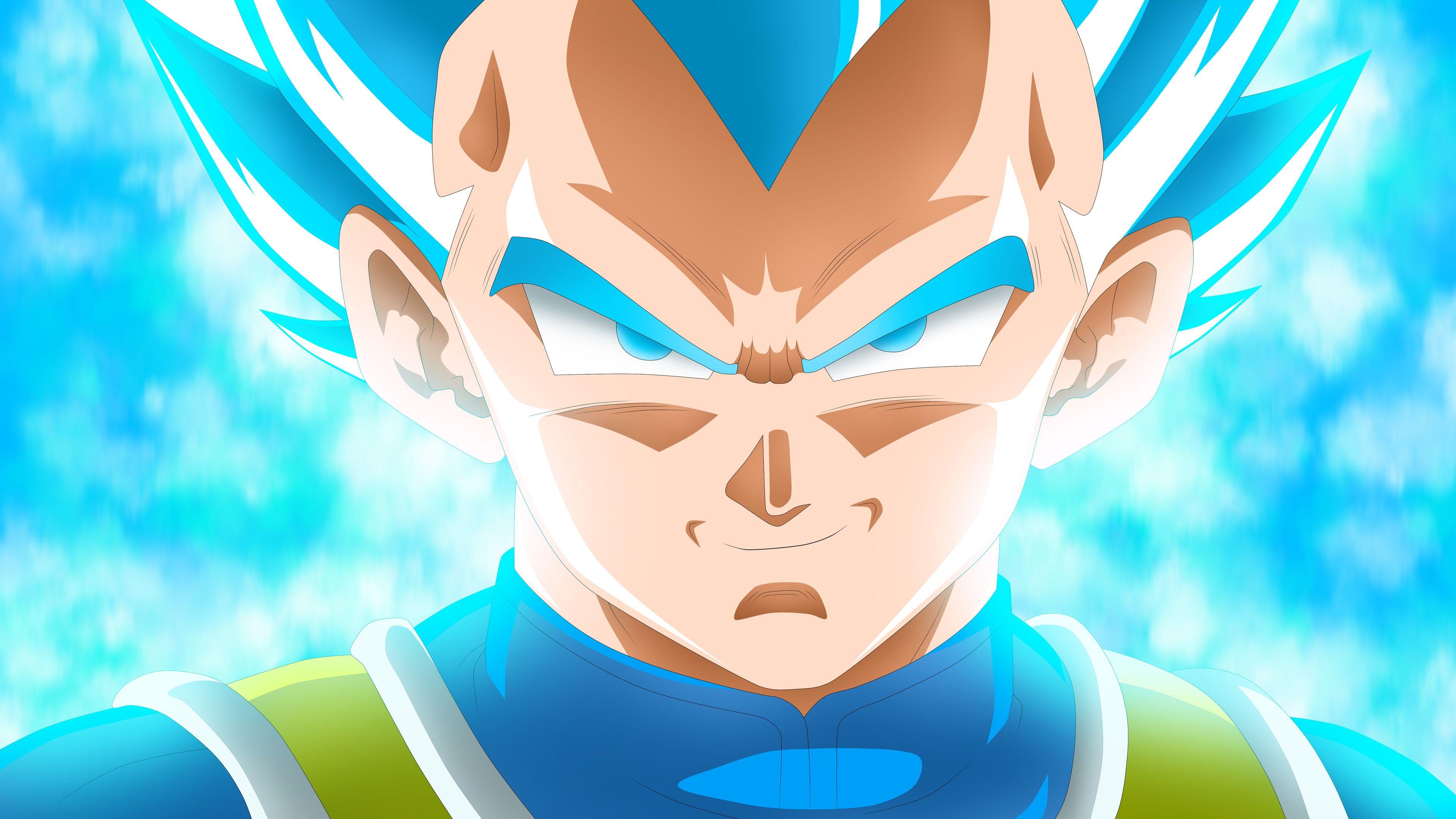 anime dragon ball goku piccolo 1541974492 - Anime Dragon Ball Goku Piccolo - hd-wallpapers, dragon ball wallpapers, dragon ball super wallpapers, anime wallpapers, 4k-wallpapers