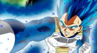 anime dragon ball super vegeta ssj blue full power 1541974085 200x110 - Anime Dragon Ball Super Vegeta SSJ Blue Full Power - hd-wallpapers, goku wallpapers, dragon ball wallpapers, dragon ball super wallpapers, anime wallpapers, 4k-wallpapers
