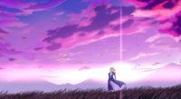 anime fate stay night 4k 1541973932 200x110 - Anime Fate Stay Night 4k - hd-wallpapers, fate stay night wallpapers, digital art wallpapers, artwork wallpapers, artist wallpapers, anime wallpapers, anime girl wallpapers, 4k-wallpapers