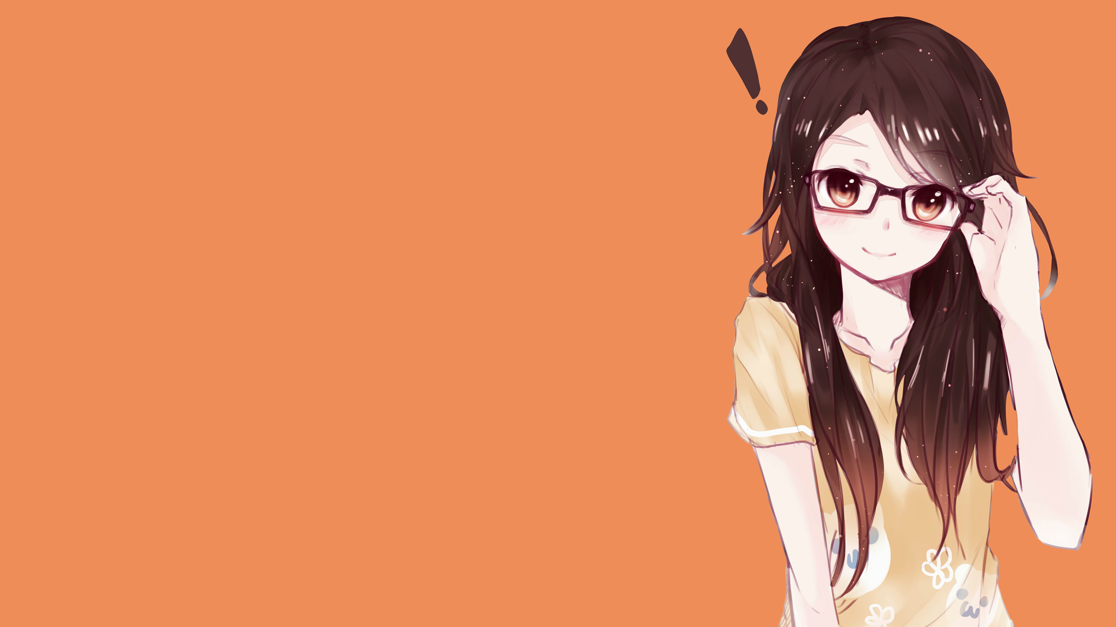 anime girl 1 1541973549 - Anime Girl 1 - anime wallpapers, anime girl wallpapers