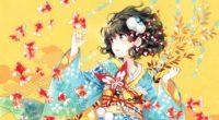 anime girl kimono fish art butterfly 4k 1541975958 200x110 - anime, girl, kimono, fish, art, butterfly 4k - Kimono, Girl, Anime