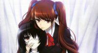 anime girl look gesture hand 4k 1541975685 200x110 - anime, girl, look, gesture, hand 4k - look, Girl, Anime