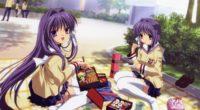 anime girl spring food picnic 4k 1541975500 200x110 - anime, girl, spring, food, picnic 4k - Spring, Girl, Anime