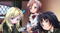 anime girls servants book room 4k 1541975646 200x110 - anime, girls, servants, book, room 4k - servants, Girls, Anime