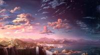 anime landscape waterfall cloud 4k 1541974157 200x110 - Anime Landscape Waterfall Cloud 4k - waterfall wallpapers, landscape wallpapers, hd-wallpapers, digital art wallpapers, cloud wallpapers, artwork wallpapers, artist wallpapers, anime wallpapers, 4k-wallpapers