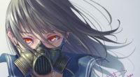 anime original girl with mask 1541974478 200x110 - Anime Original Girl With Mask - hd-wallpapers, digital art wallpapers, artwork wallpapers, artist wallpapers, anime wallpapers, anime girl wallpapers, 4k-wallpapers
