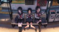 anime schoool girls on phones waiting for bus 4k 1541974753 200x110 - Anime Schoool Girls On Phones Waiting For Bus 4k - hd-wallpapers, digital art wallpapers, artwork wallpapers, artist wallpapers, anime wallpapers, anime girl wallpapers, 4k-wallpapers