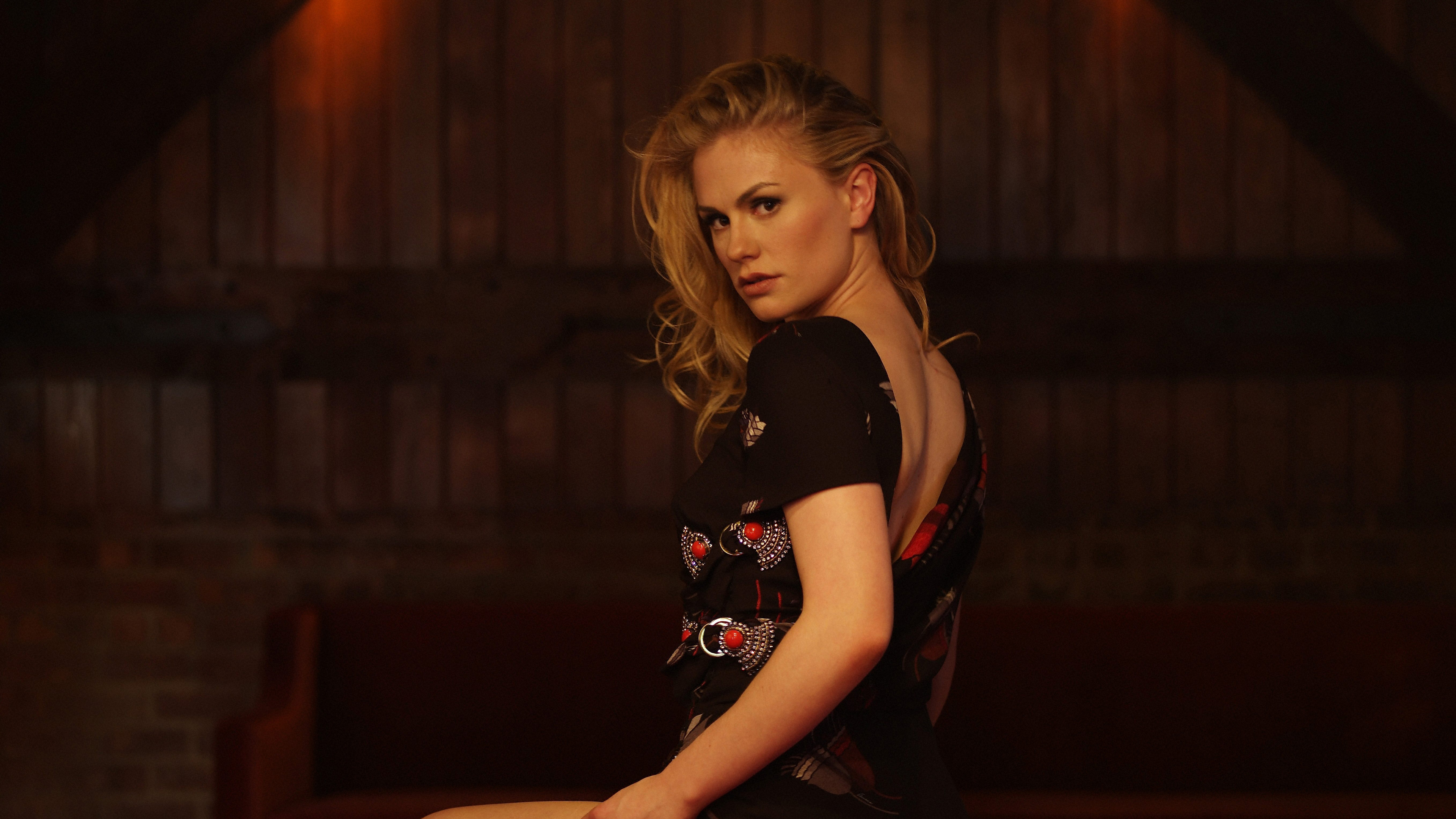 anna paquin 4k 1542236199 - Anna Paquin 4k - hd-wallpapers, girls wallpapers, celebrities wallpapers, anna paquin wallpapers, 4k-wallpapers