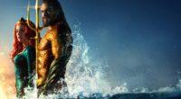 aquaman 2018 movie 5k kv 3840x2160 200x110 - Aquaman 4k 2018 movie - aquaman movie wallpapers, aquaman hd wallpapers, aquaman gold shield 4k, aquaman gold 4k, aquaman 4k wallpapers, Aquaman 2018 wallpapers