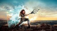 aquaman 2018 ql 3840x2160 200x110 - Aquaman movie 4k - aquaman movie wallpapers 4k, aquaman hd wallpapers, aquaman 4k wallpapers, Aquaman 2018 wallpapers
