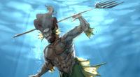 aquaman comic art 4k 1541294304 200x110 - Aquaman Comic Art 4k - superheroes wallpapers, hd-wallpapers, digital art wallpapers, deviantart wallpapers, artwork wallpapers, artist wallpapers, aquaman wallpapers, 4k-wallpapers
