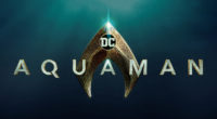 aquaman movie logo uu 3840x2160 200x110 - Aquaman Logo movie 4k - aquaman wallpapers 4k, Aquaman Logo movie 4k, Aquaman 4k logo
