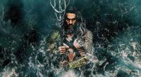 aquaman movie sq 3840x2160 200x110 - Aquaman movie 2018 4k - aquaman wallpapers hd, Aquaman movie 2018 4k wallpapers, aquaman hd wallpapers 2018