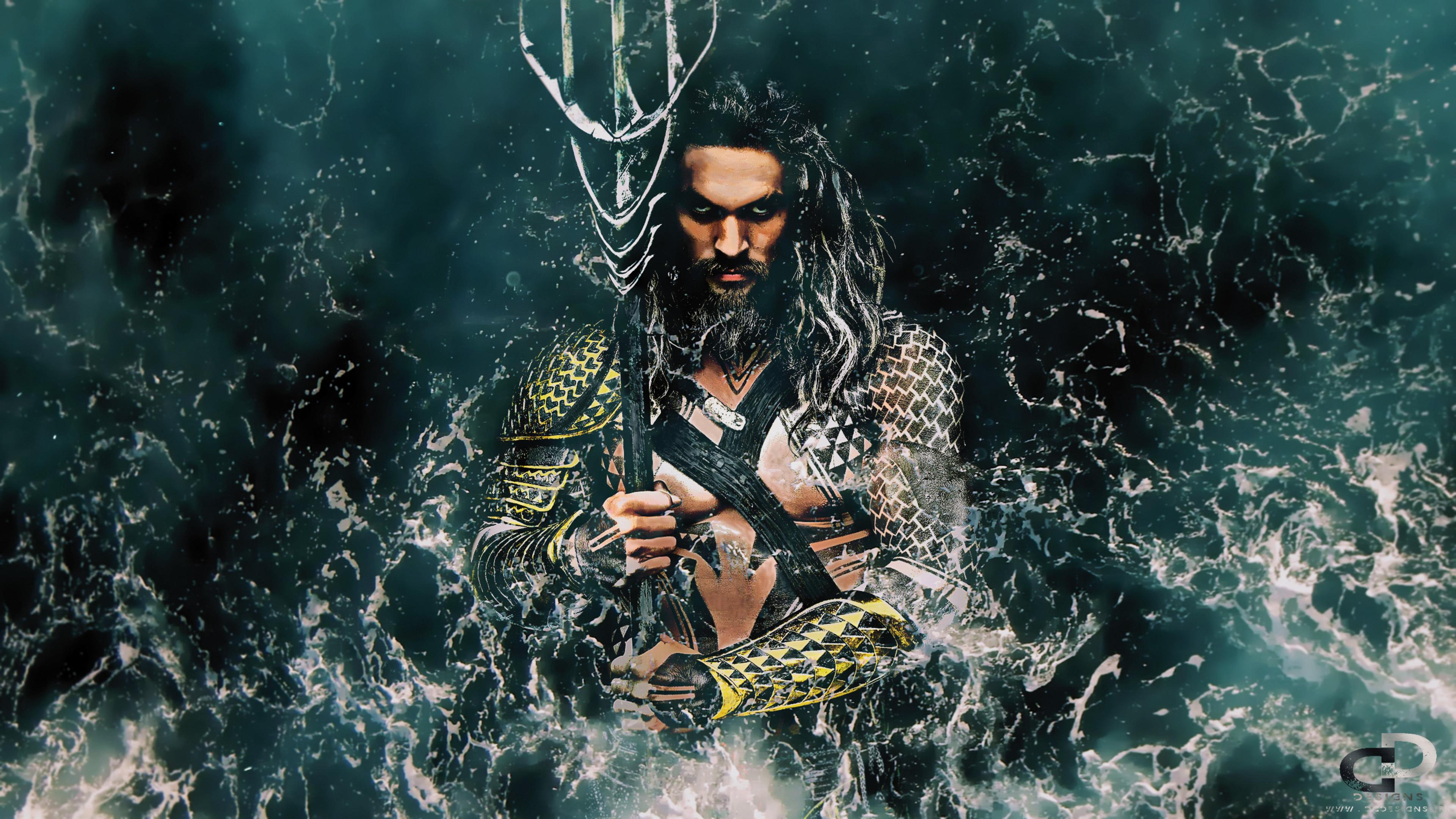 aquaman movie sq 3840x2160 - Aquaman movie 2018 4k - aquaman wallpapers hd, Aquaman movie 2018 4k wallpapers, aquaman hd wallpapers 2018
