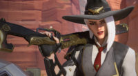ashe overwatch 2018 4k 1543620878 200x110 - Ashe Overwatch 2018 4k - overwatch wallpapers, hd-wallpapers, games wallpapers, ashe overwatch wallpapers, 4k-wallpapers