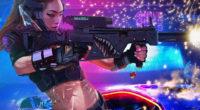 asian girl cyberpunk 2077 1541295325 200x110 - Asian Girl Cyberpunk 2077 - xbox games wallpapers, ps games wallpapers, pc games wallpapers, hd-wallpapers, games wallpapers, fantasy girls wallpapers, cyberpunk wallpapers, cyberpunk 2077 wallpapers, 4k-wallpapers