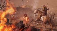 assassins creed odyssey battle 1543621089 200x110 - Assassins Creed Odyssey Battle - hd-wallpapers, games wallpapers, assassins creed wallpapers, assassins creed odyssey wallpapers, 4k-wallpapers, 2018 games wallpapers