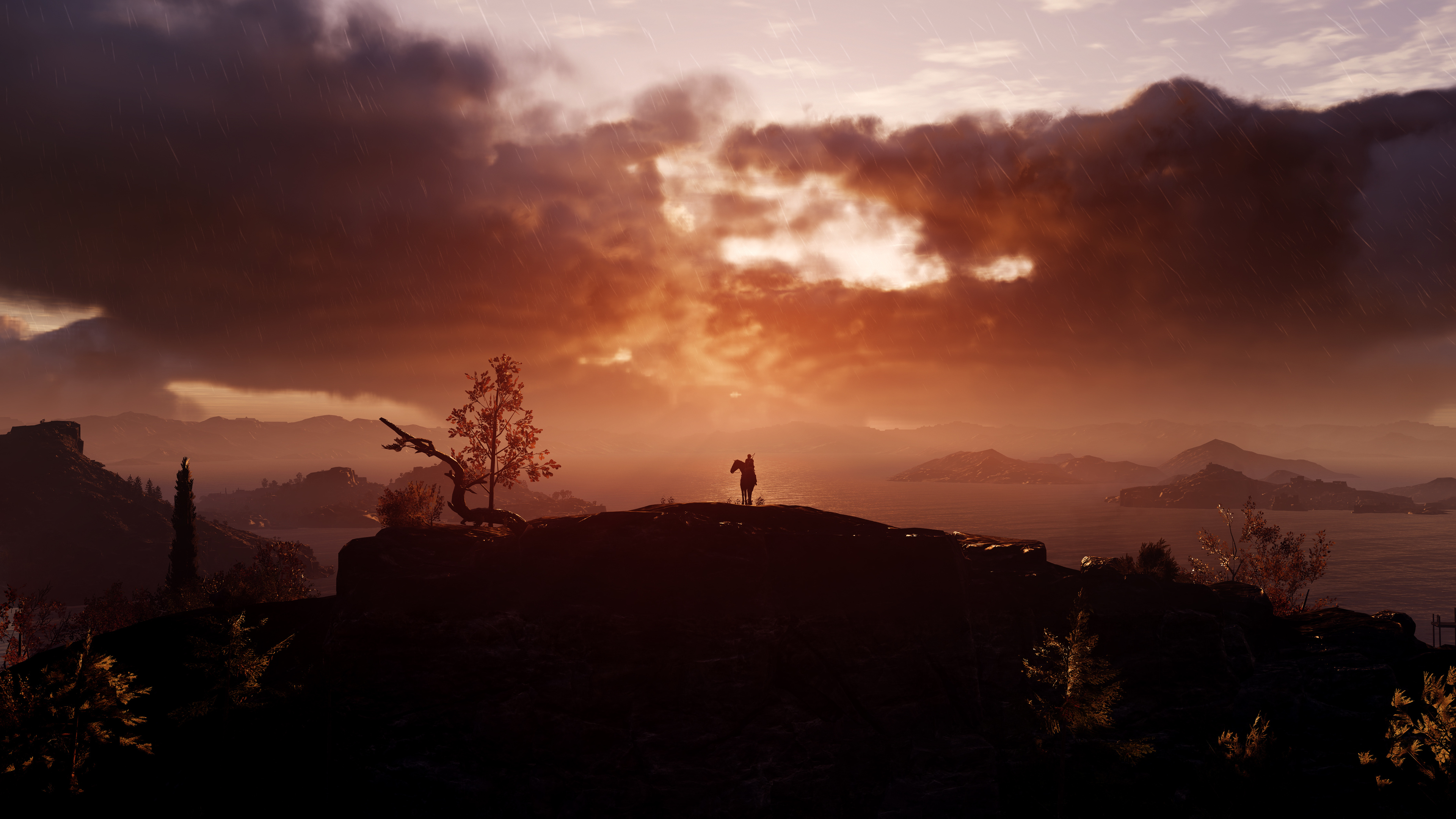 assassins creed odyssey end of the day 1541295227 - Assassins Creed Odyssey End Of The Day - hd-wallpapers, games wallpapers, assassins creed wallpapers, assassins creed odyssey wallpapers, 4k-wallpapers, 2018 games wallpapers