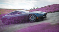 aston martin db11 forza horizon 4 1543621271 200x110 - Aston Martin DB11 Forza Horizon 4 - hd-wallpapers, games wallpapers, forza horizon 4 wallpapers, aston martin wallpapers, aston martin db11 wallpapers, 4k-wallpapers