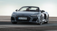 audi r8 spyder v10 2019 4k 1541968956 200x110 - Audi R8 Spyder V10 2019 4k - hd-wallpapers, cars wallpapers, audi wallpapers, audi r8 wallpapers, 4k-wallpapers, 2019 cars wallpapers