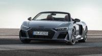 audi r8 spyder v10 2019 4k 1541968956 200x110 - Audi R8 Spyder V10 2019 4k - hd-wallpapers, cars wallpapers, audi wallpapers, audi r8 wallpapers, 4k-wallpapers, 2019 cars wallpapers