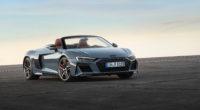 audi r8 spyder v10 2019 front 1541968954 200x110 - Audi R8 Spyder V10 2019 Front - hd-wallpapers, cars wallpapers, audi wallpapers, audi r8 wallpapers, 4k-wallpapers, 2019 cars wallpapers
