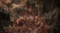 avengers heroes vs villains 1541294345 200x110 - Avengers Heroes Vs Villains - superheroes wallpapers, hd-wallpapers, deviantart wallpapers, avengers-wallpapers, artwork wallpapers, artist wallpapers, 5k wallpapers, 4k-wallpapers