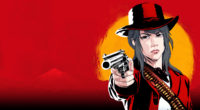 ayano in rdr2 4k 1543620874 200x110 - Ayano In RDR2 4k - red dead redemption 2 wallpapers, ps games wallpapers, hd-wallpapers, games wallpapers, deviantart wallpapers, 4k-wallpapers, 2018 games wallpapers