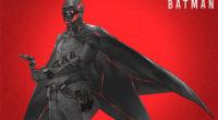 batman 4k artworks 1541294277 200x110 - Batman 4k Artworks - superheroes wallpapers, hd-wallpapers, digital art wallpapers, behance wallpapers, batman wallpapers, artwork wallpapers, artist wallpapers, 4k-wallpapers