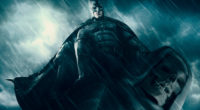batman 4k dark knight 1543620341 200x110 - Batman 4k Dark Knight - superheroes wallpapers, hd-wallpapers, cosplay wallpapers, batman wallpapers, 4k-wallpapers