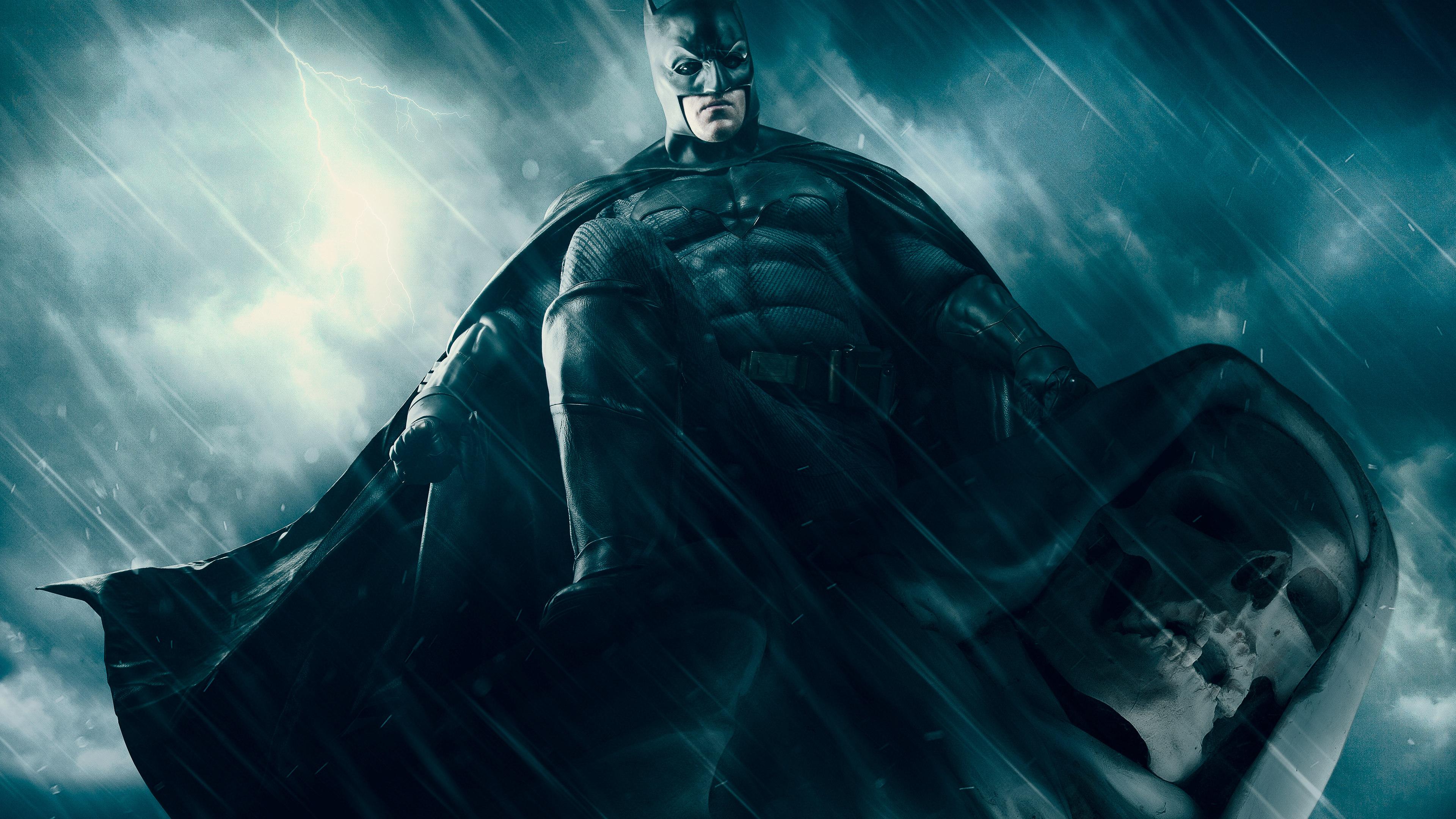 Wallpaper 4k Batman 4k Dark Knight 4k Wallpapers Batman