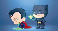 batman and superman fat heads 1543620077 200x110 - Batman And Superman Fat Heads - supervillain wallpapers, superman wallpapers, superheroes wallpapers, hd-wallpapers, digital art wallpapers, behance wallpapers, batman wallpapers, artwork wallpapers, artist wallpapers, 4k-wallpapers