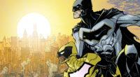 batman and the signal 4k 1541968232 200x110 - Batman And The Signal 4k - superheroes wallpapers, hd-wallpapers, digital art wallpapers, batman wallpapers, artwork wallpapers, 4k-wallpapers