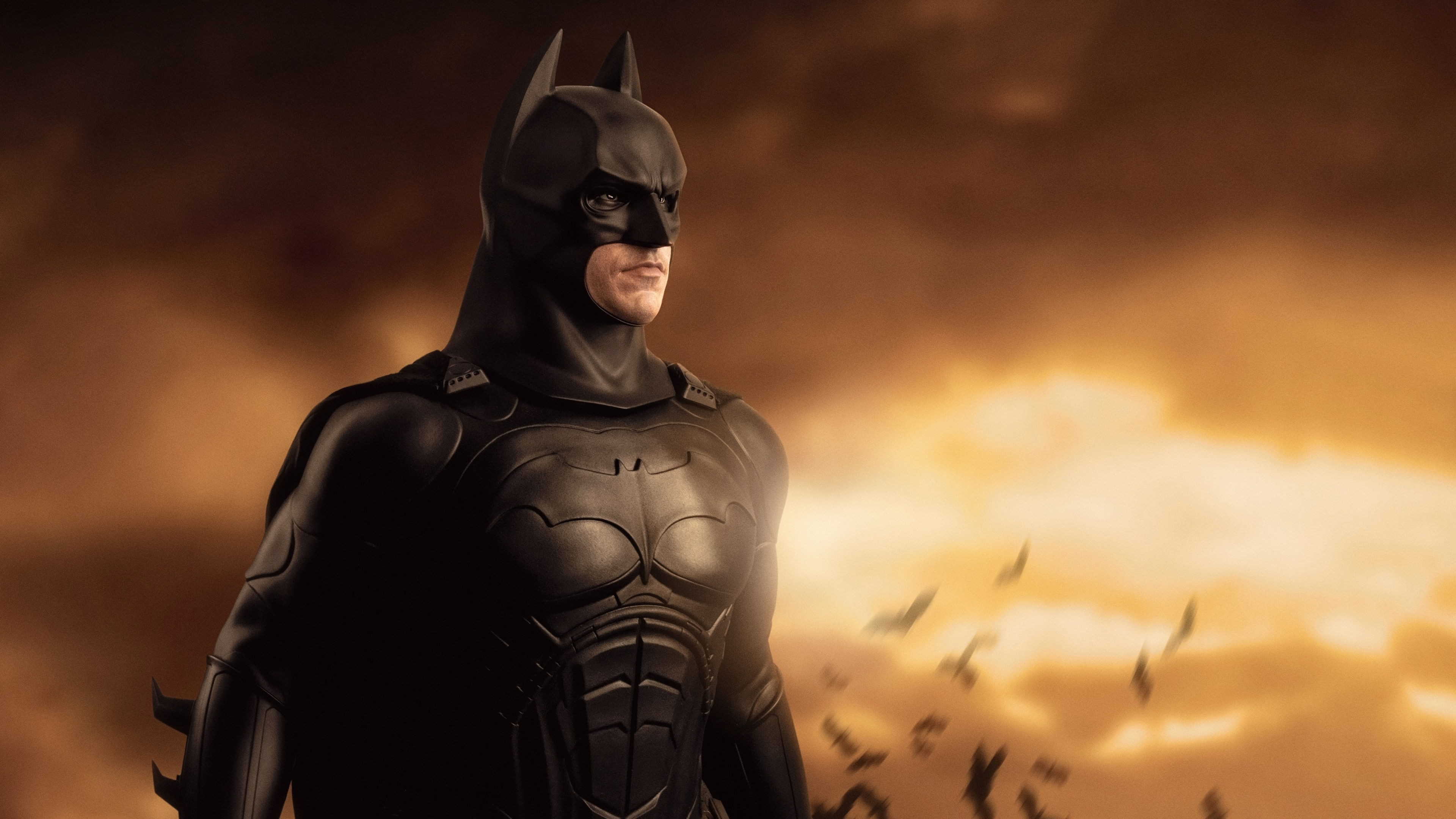 batman arkham 4k 1543618798 - Batman Arkham 4k - superheroes wallpapers, hd-wallpapers, batman wallpapers, 4k-wallpapers